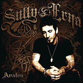 Avalon by Sully Erna