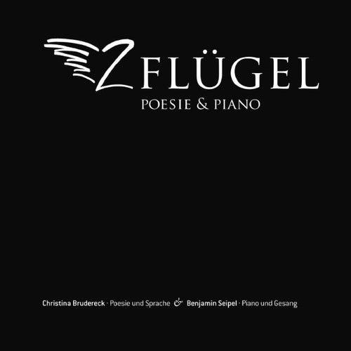 2flügel by 2Flügel
