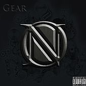 Gear by Or Nothing