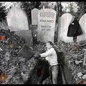 Exhumed - Best of 93-95 by Cash Crop