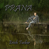 Prana by Erich Tucker