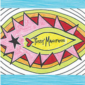 Pussy Manifesto - Single by Bitch