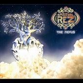 Nexus by Spiritual Rez