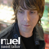 Sweet Talker by Nuel