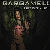 Narcoleptic Snake Handler by Gargamel!