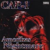 Amerika's Nightmare by Cap-1