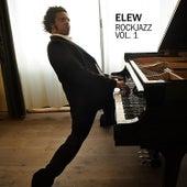 ELEW Rockjazz, Vol. 1 by Elew