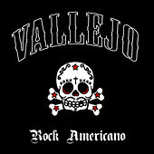 Rock Americano by Vallejo