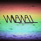 Introspector by Wave Well
