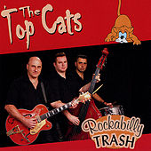 Rockabilly Trash by The Topcats