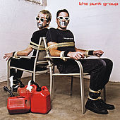 Self Titled by The Punk Group