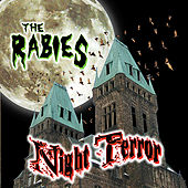Night Terror by Rabies