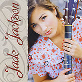 Jade Jackson by Jade Jackson