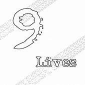9 Lives by The Acousticats