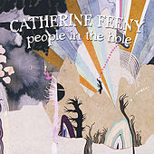 People in the Hole by Catherine Feeny