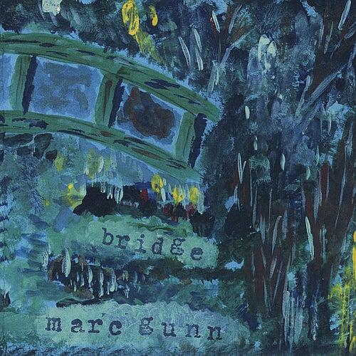 The Bridge (Celtic and Folk Music) by Marc Gunn