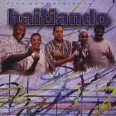 Comparengue by Haitiando