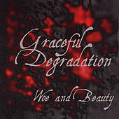 Woe and Beauty by Graceful Degradation