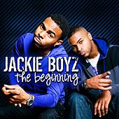 The Beginning by Jackie Boyz