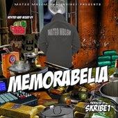 Memorabelia by Mateo Mblem