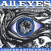 All Eyes by Cooper
