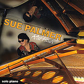 Sue Palmer After Hours by Sue Palmer