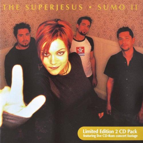 Sumo II by Various Artists