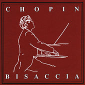 Chopin by Paul Bisaccia