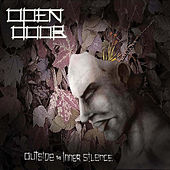 Outside the Inner Silence by Open Door