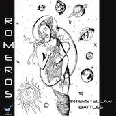 Interstellar Battles by Los Romeros