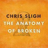 The Anatomy Of Broken by Chris Sligh