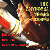 The Chymical Vegas Wedding by Joe Cassady