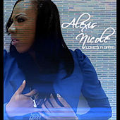 Love's A Game by Alexis Nicole
