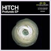 Profundo by The Hitch