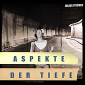 Aspekte der Tiefe by Various Artists