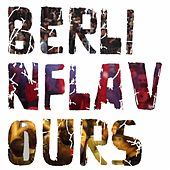 Berlin Flavours by Various Artists