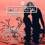 Together As One by Lifeless