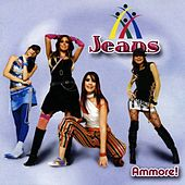 Ammore! by The Jeans