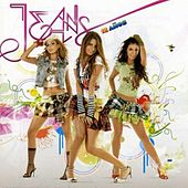 12 Años by The Jeans
