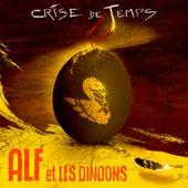 Crise de temps by Various Artists
