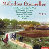 Mélodies éternelles, vol. 3 by Various Artists