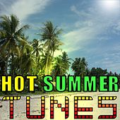 Hot Summer Tunes by Various Artists