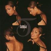 Tamia by Tamia