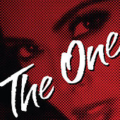 The One by Onra