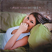 Home by Jane Monheit
