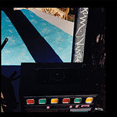 LA Series 6 von Various Artists