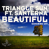 Beautiful by Triangle Sun
