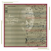 Ives: String Quartets Nos. 1 & 2 by Juilliard String Quartet