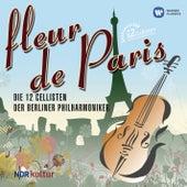 Fleur de Paris von Berliner Philharmoniker