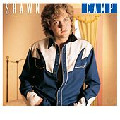 Shawn Camp von Shawn Camp